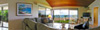 Click here to view 360° VR Images of Wailea Elua Village Luxury Rental Condo #2202.